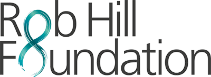 Rob Hill Foundation